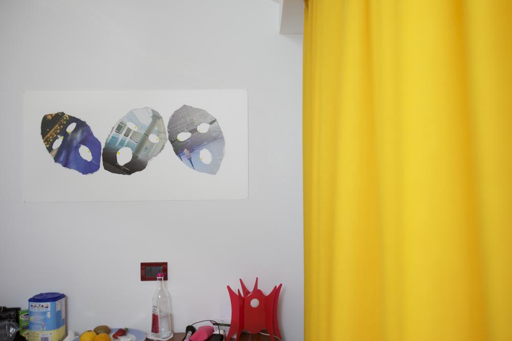 Art_Hotel_Gran_Paradiso_2012_402_Piero_Gatto_2.jpg