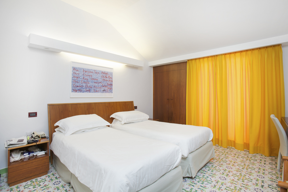 Art_Hotel_Gran_Paradiso_2012_403_Lello_Lopez_1.jpg