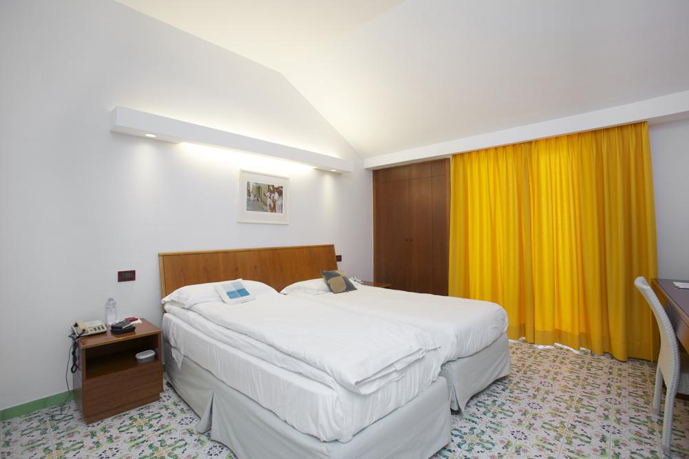 Art_Hotel_Gran_Paradiso_2012_407_Dino_Pedriali_1.jpg