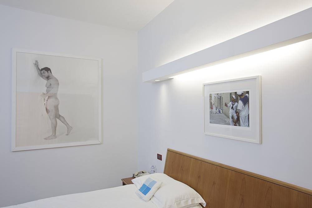 Art_Hotel_Gran_Paradiso_2012_407_Dino_Pedriali_2.jpg