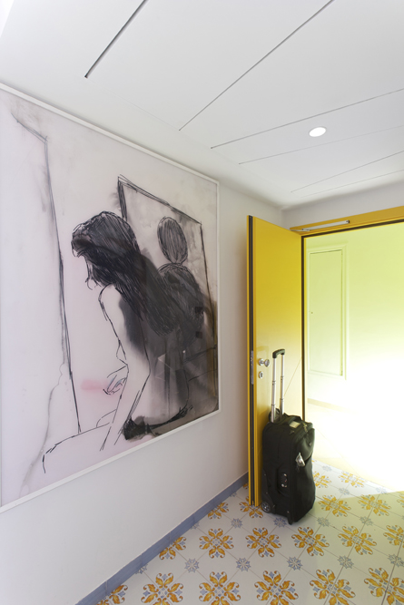 Art_Hotel_Gran_Paradiso_2012_412_Miltos_Manetas_1.jpg