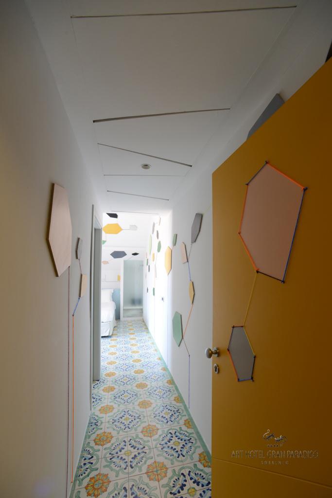 Art_Hotel_Gran_Paradiso_2013_401_Nicola_Gobbetto_2.jpg