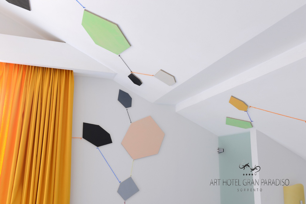 Art_Hotel_Gran_Paradiso_2013_401_Nicola_Gobbetto_6.jpg