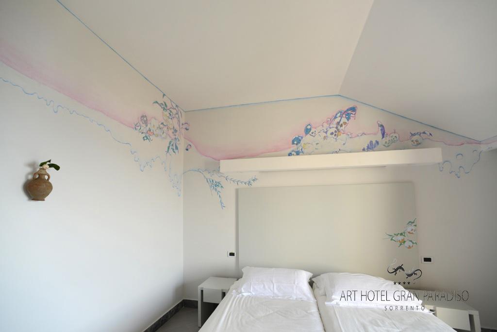 Art_Hotel_Gran_Paradiso_2013_405_Takeo_Hanazawa_2.jpg