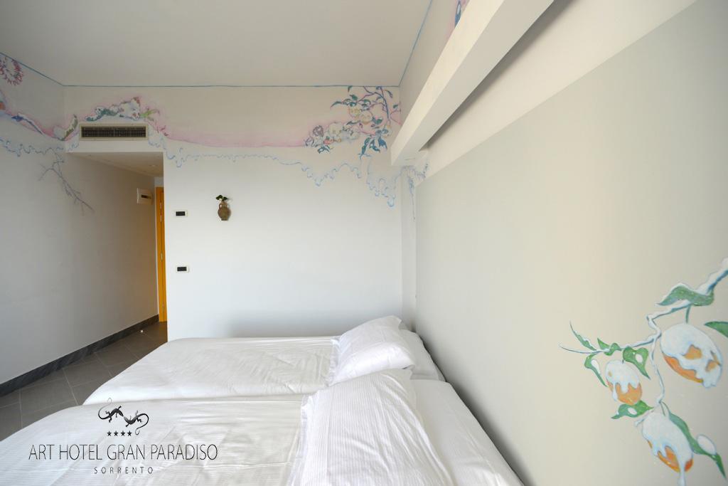 Art_Hotel_Gran_Paradiso_2013_405_Takeo_Hanazawa_3.jpg