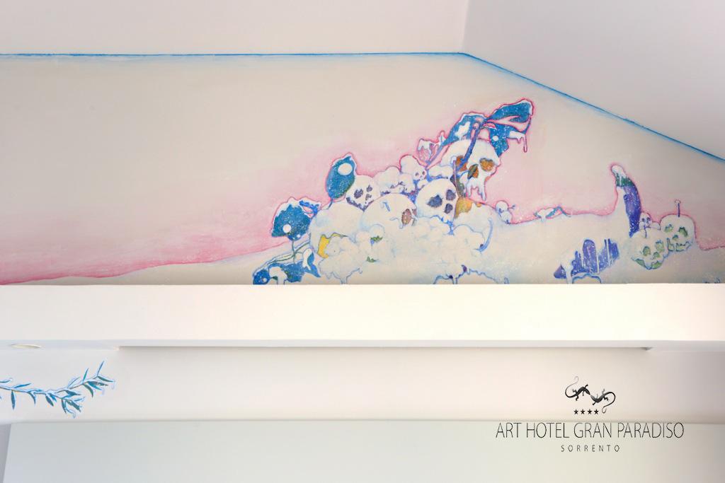 Art_Hotel_Gran_Paradiso_2013_405_Takeo_Hanazawa_5.jpg