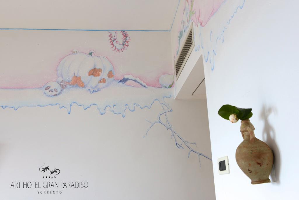 Art_Hotel_Gran_Paradiso_2013_405_Takeo_Hanazawa_7.jpg