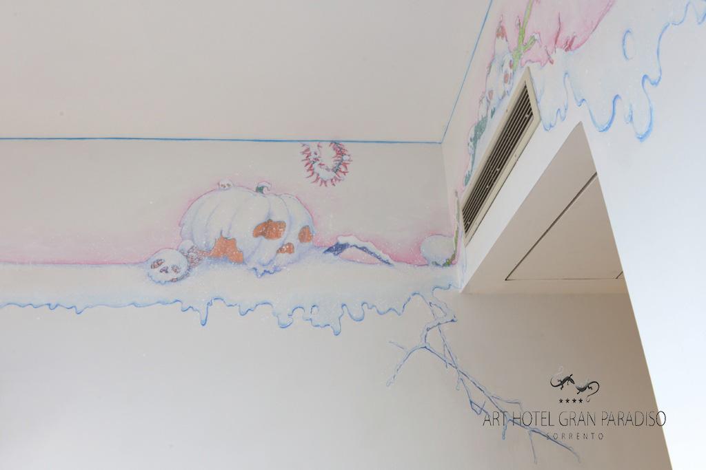 Art_Hotel_Gran_Paradiso_2013_405_Takeo_Hanazawa_9.jpg