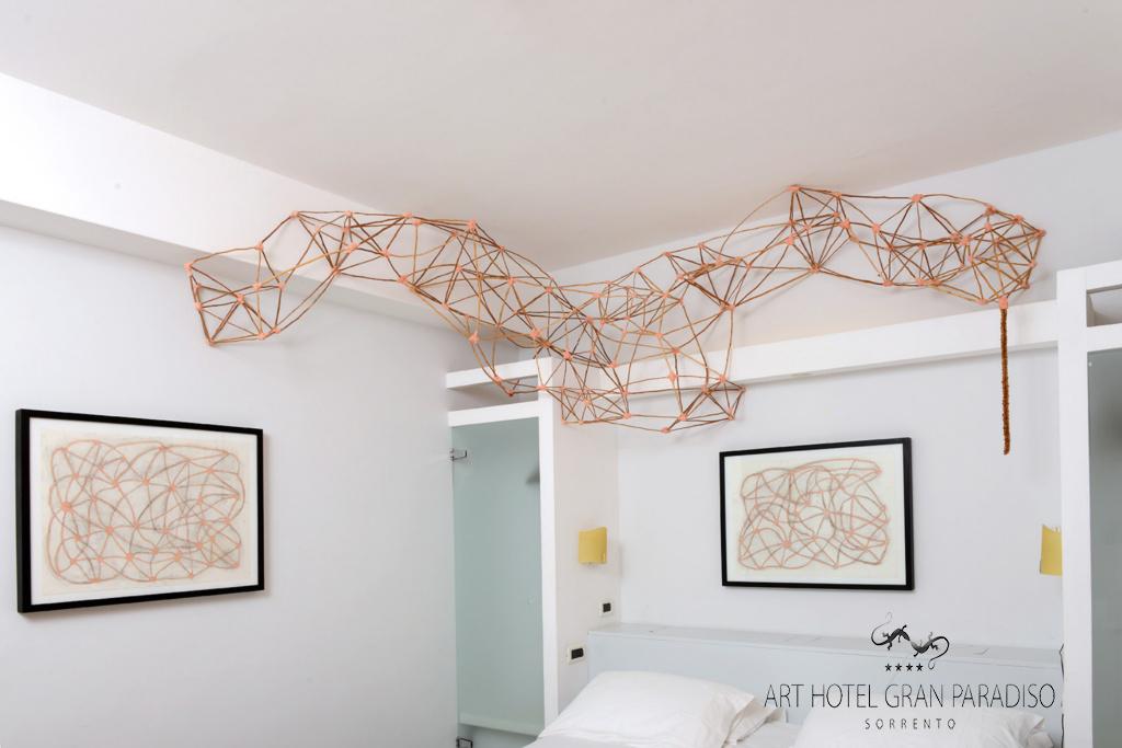 Art_Hotel_Gran_Paradiso_2013_103_Myriam_Laplante_1.jpg