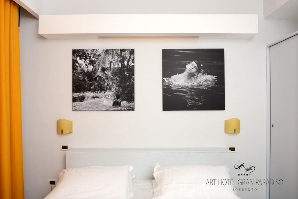 Art_Hotel_Gran_Paradiso_2013_105_Ana_Gloria_Salvia_1.jpg