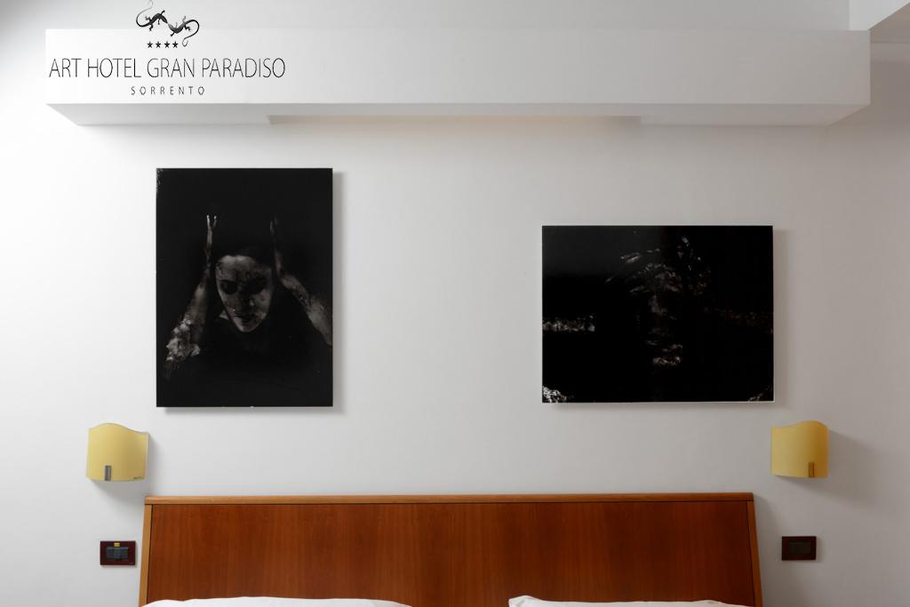 Art_Hotel_Gran_Paradiso_2013_108_Danilo_Ambrosino_1.jpg