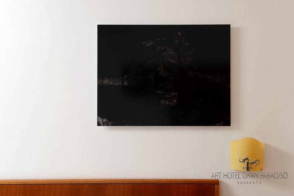 Art_Hotel_Gran_Paradiso_2013_108_Danilo_Ambrosino_3.jpg