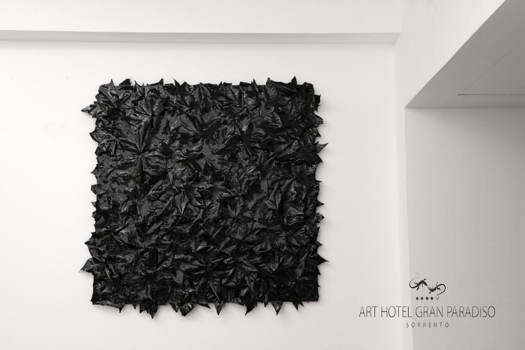 Art_Hotel_Gran_Paradiso_2013_108_Danilo_Ambrosino_6.jpg