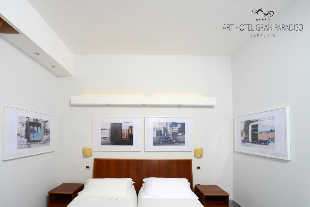 Art_Hotel_Gran_Paradiso_2013_109_Lello_Lopez_1.jpg