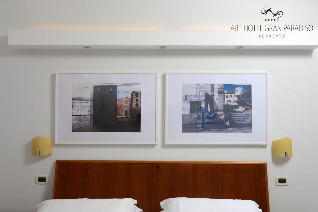 Art_Hotel_Gran_Paradiso_2013_109_Lello_Lopez_2.jpg
