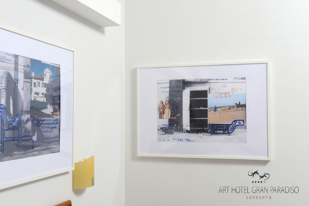 Art_Hotel_Gran_Paradiso_2013_109_Lello_Lopez_4.jpg