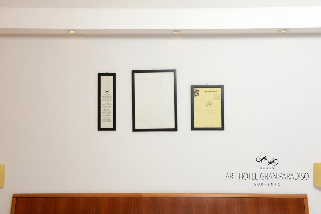 Art_Hotel_Gran_Paradiso_2013_110_Joseph_Beuys_1.jpg