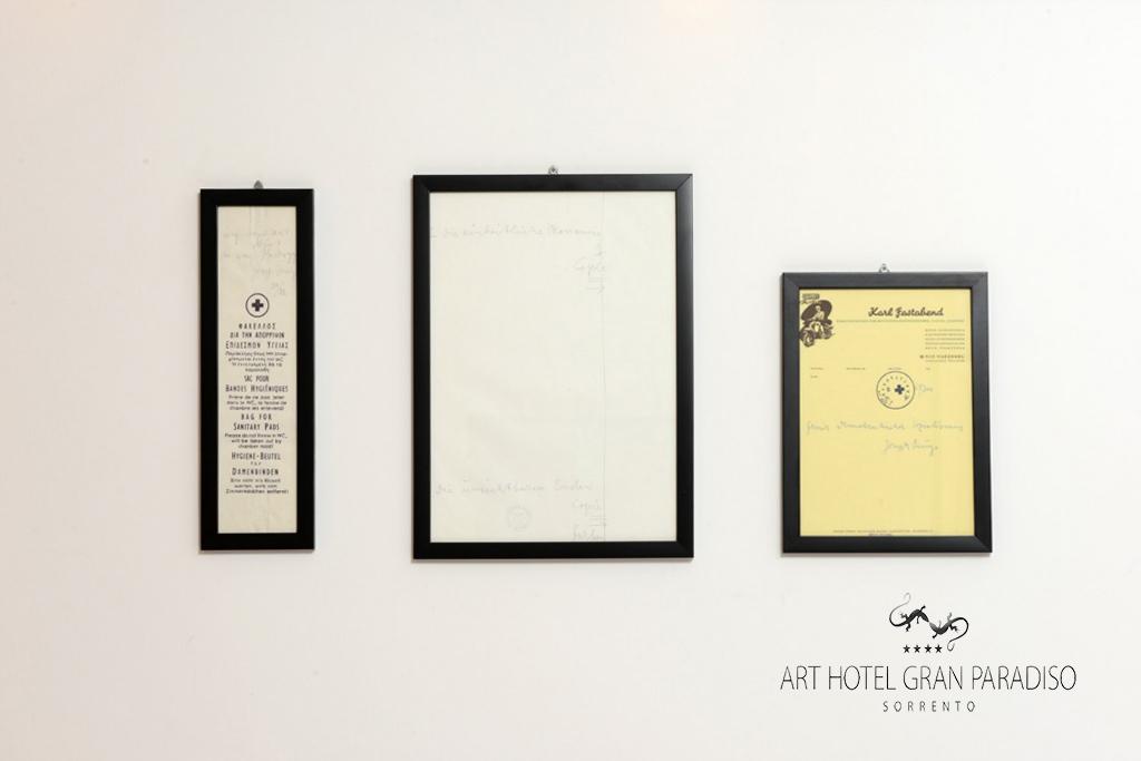 Art_Hotel_Gran_Paradiso_2013_110_Joseph_Beuys_2.jpg