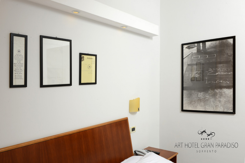 Art_Hotel_Gran_Paradiso_2013_110_Joseph_Beuys_3.jpg