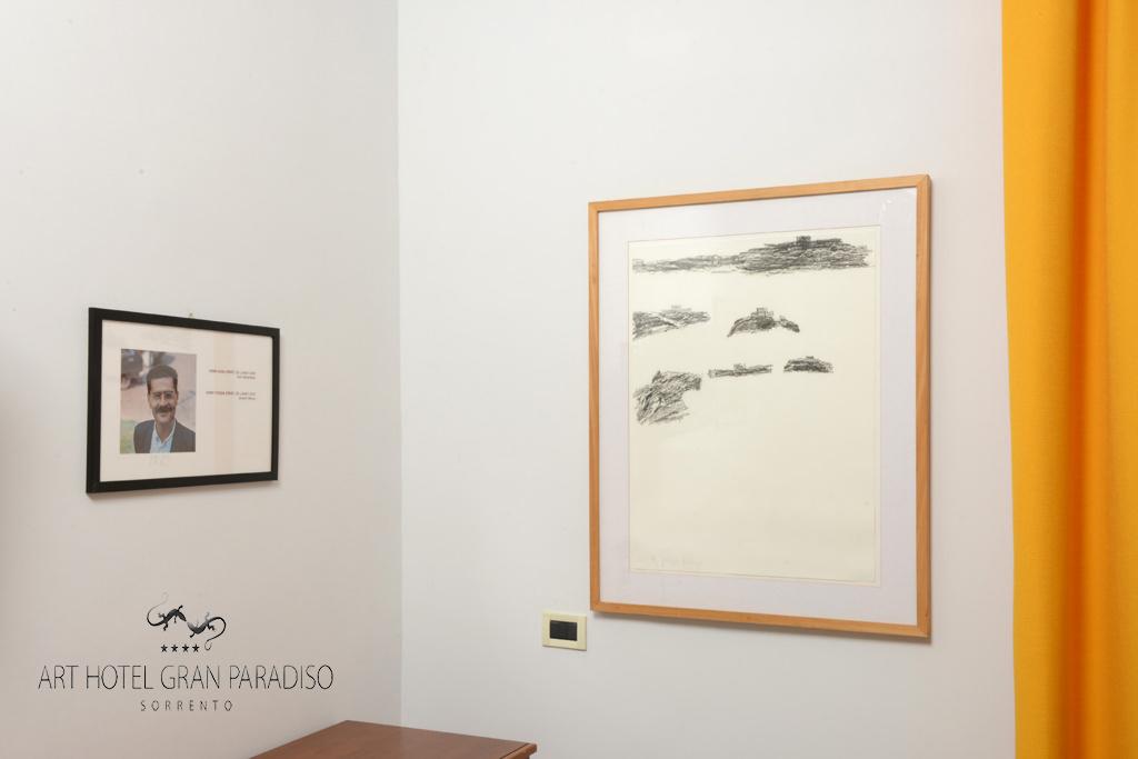 Art_Hotel_Gran_Paradiso_2013_110_Joseph_Beuys_5.jpg