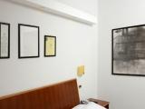 110 - Joseph Beuys