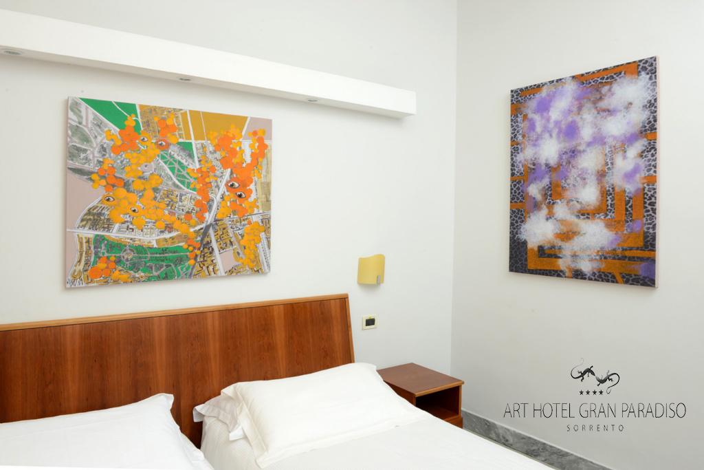 Art_Hotel_Gran_Paradiso_2013_111_Antonio_de_Filippis_1.jpg