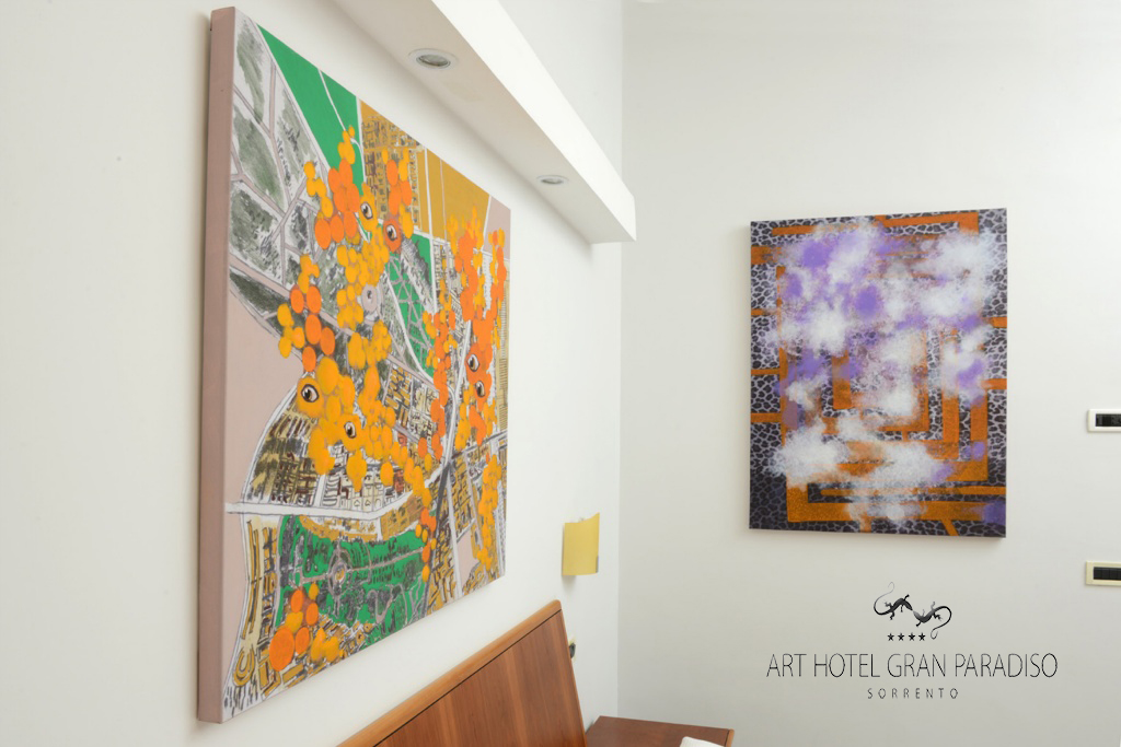 Art_Hotel_Gran_Paradiso_2013_111_Antonio_de_Filippis_2.jpg