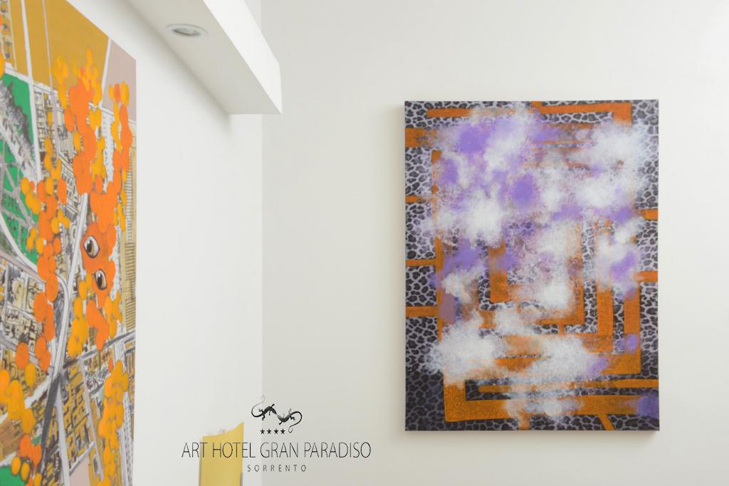Art_Hotel_Gran_Paradiso_2013_111_Antonio_de_Filippis_3.jpg