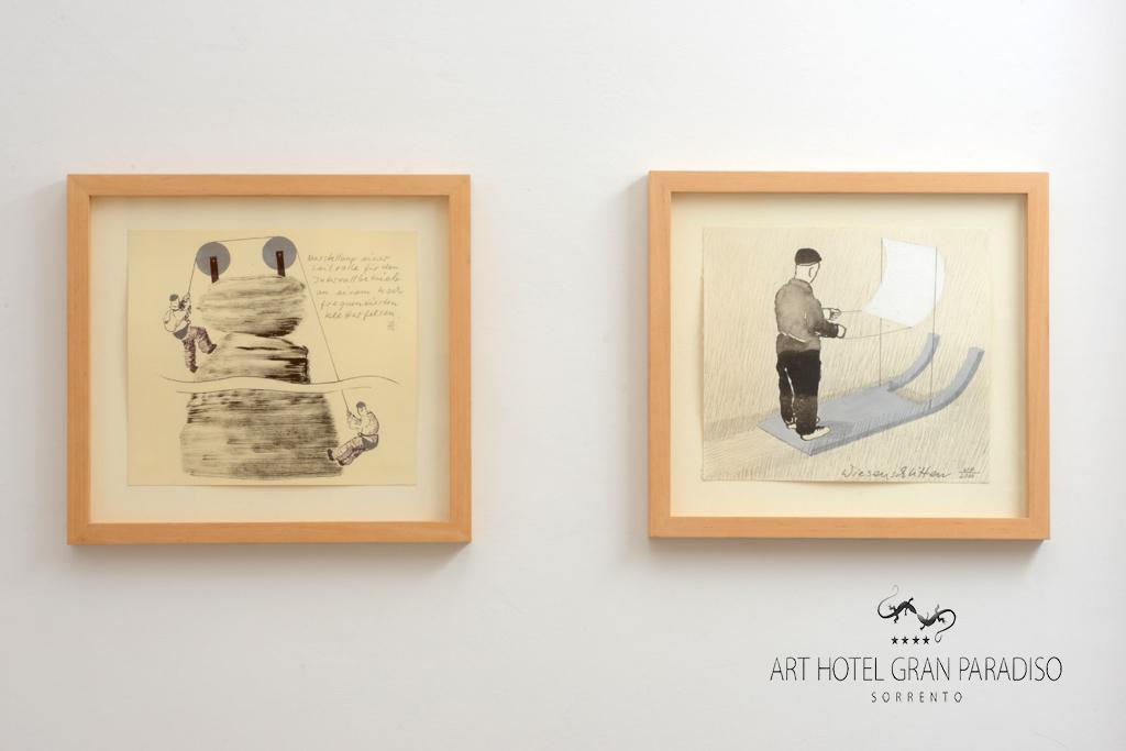 Art_Hotel_Gran_Paradiso_2013_113_Ulf_Puder_3.jpg