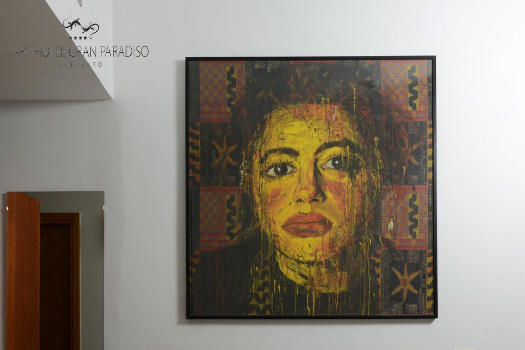 Art_Hotel_Gran_Paradiso_2013_114_Elke_Krystufek_3.jpg