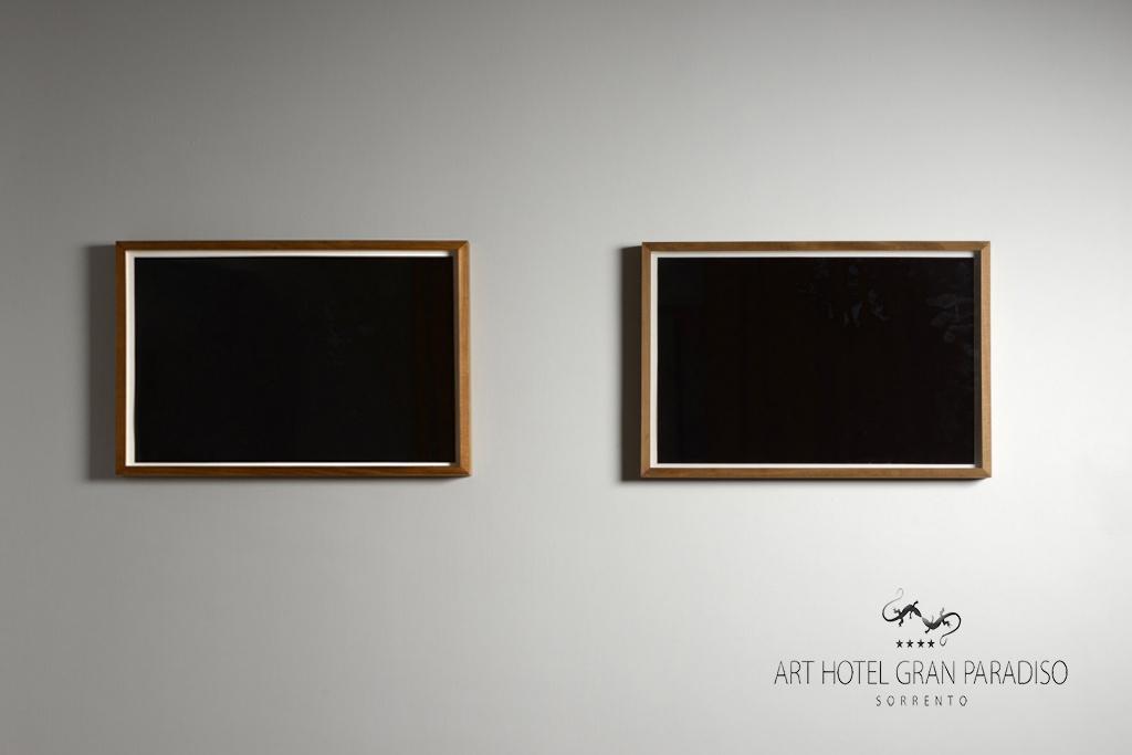 Art_Hotel_Gran_Paradiso_2013_119_Florian_Hu_ttner_1.jpg