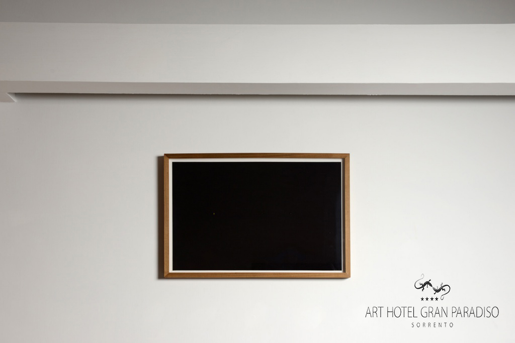 Art_Hotel_Gran_Paradiso_2013_119_Florian_Hu_ttner_2.jpg