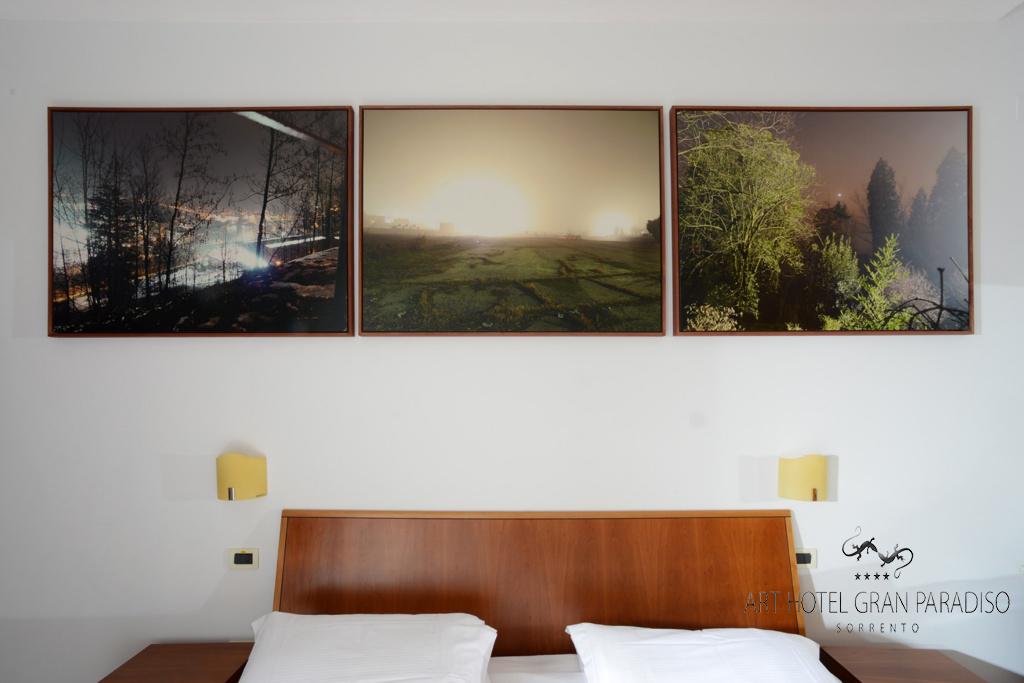 Art_Hotel_Gran_Paradiso_2013_122_Francesco_Candeloro_1.jpg