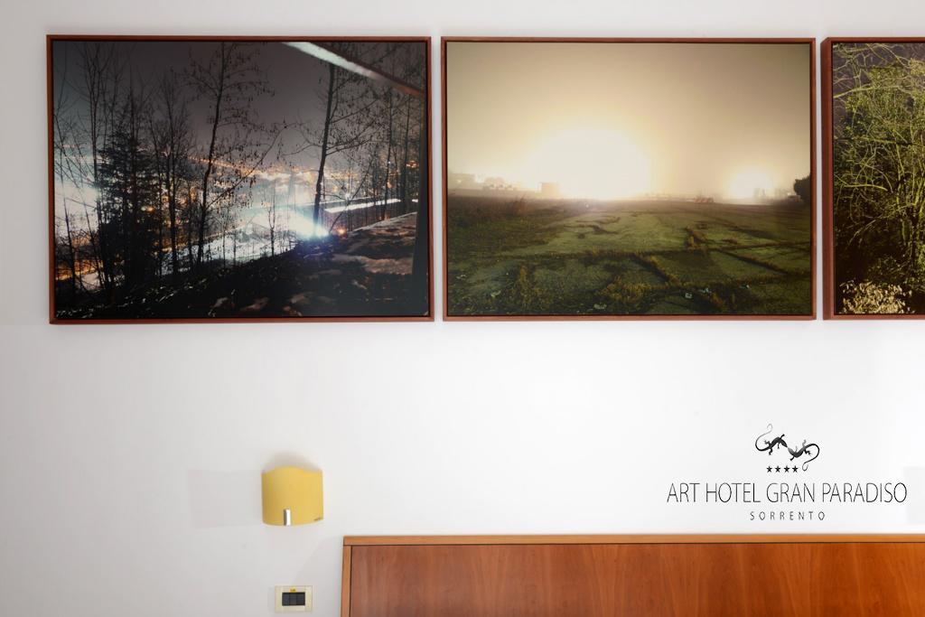 Art_Hotel_Gran_Paradiso_2013_122_Francesco_Candeloro_2.jpg
