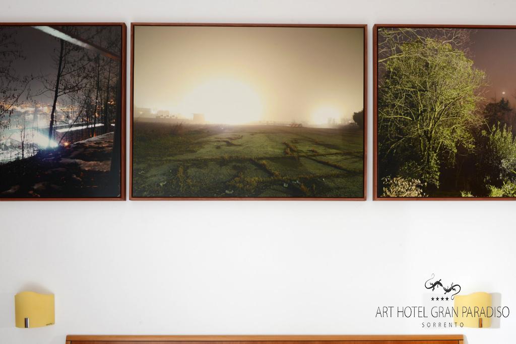 Art_Hotel_Gran_Paradiso_2013_122_Francesco_Candeloro_3.jpg