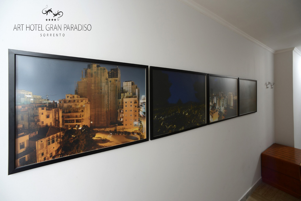 Art_Hotel_Gran_Paradiso_2013_122_Francesco_Candeloro_6.jpg