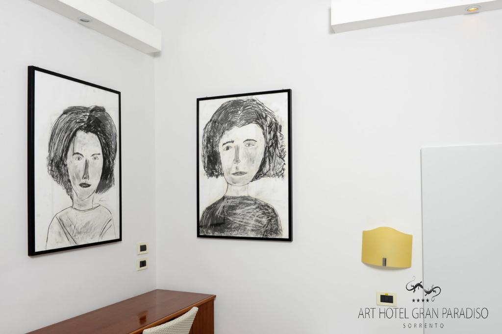 Art_Hotel_Gran_Paradiso_2013_124_Martin_Maloney_1.jpg