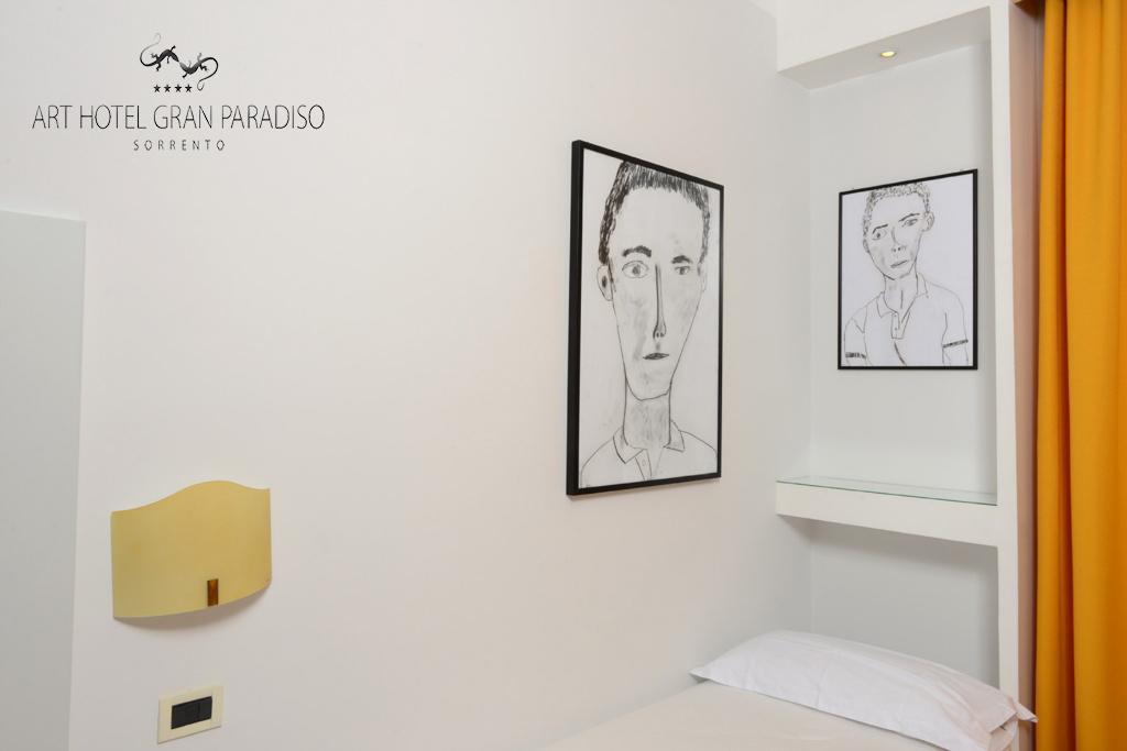 Art_Hotel_Gran_Paradiso_2013_124_Martin_Maloney_3.jpg