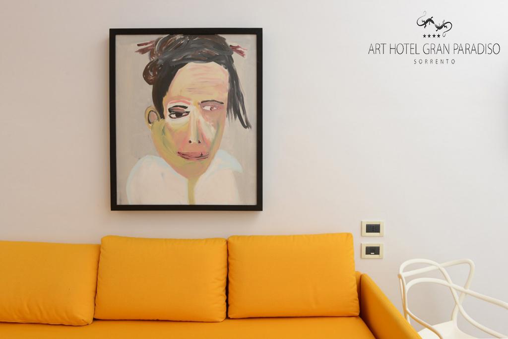Art_Hotel_Gran_Paradiso_2013_124_Martin_Maloney_4.jpg