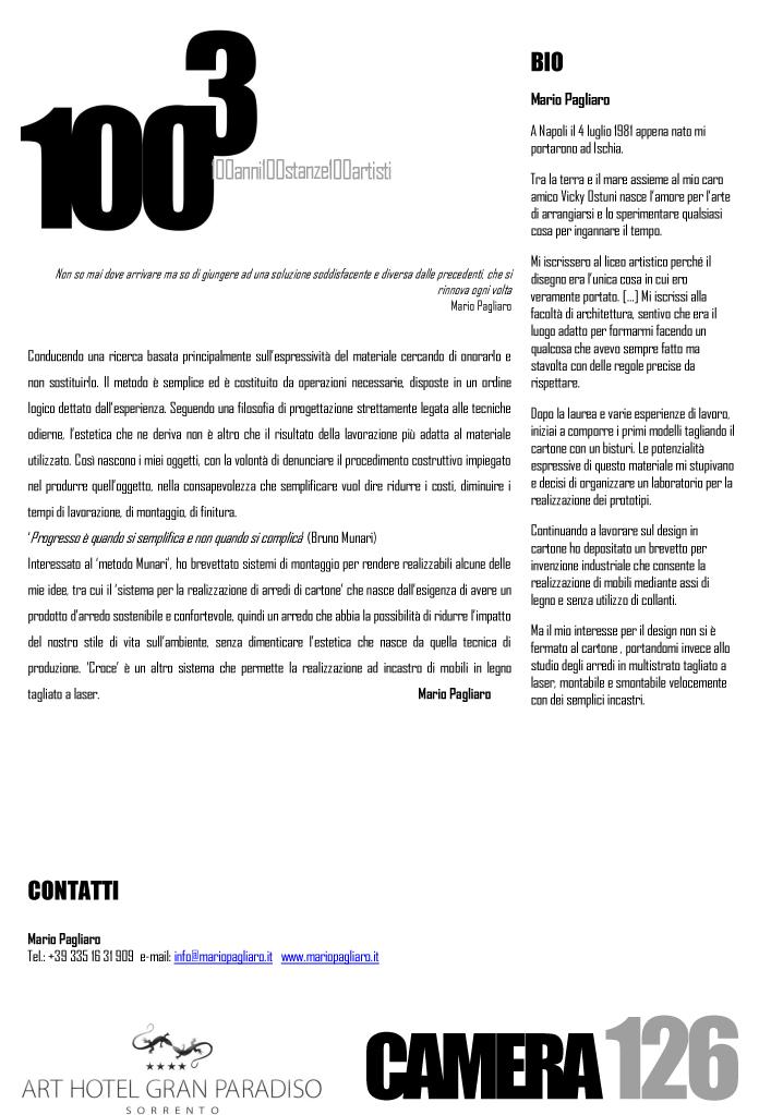 Art_Hotel_Gran_Paradiso_2013_126_MarioPagliaro_Testo.jpg