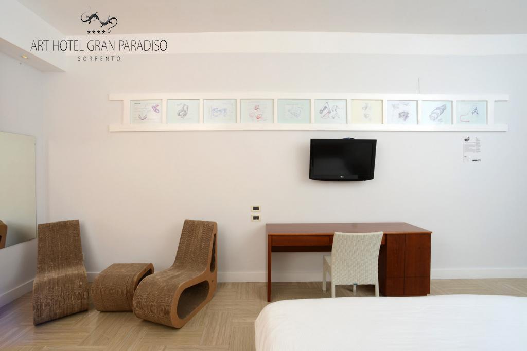 Art_Hotel_Gran_Paradiso_2013_126_Mario_Pagliaro_1.jpg