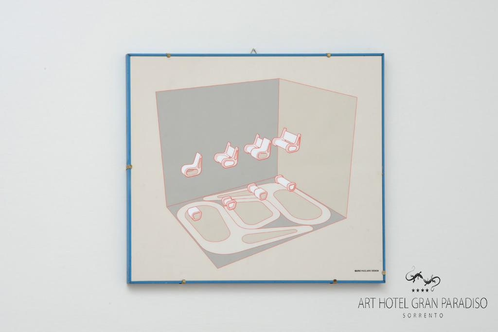 Art_Hotel_Gran_Paradiso_2013_126_Mario_Pagliaro_10.jpg