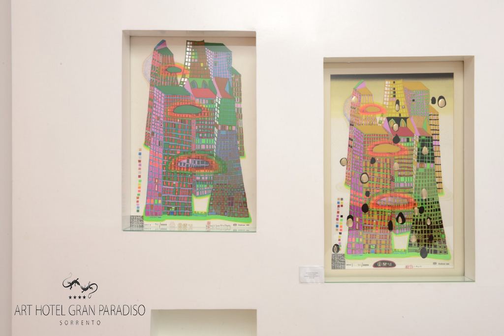 Art_Hotel_Gran_Paradiso_2013_128_Friedensreich_Hundertwasser_3.jpg