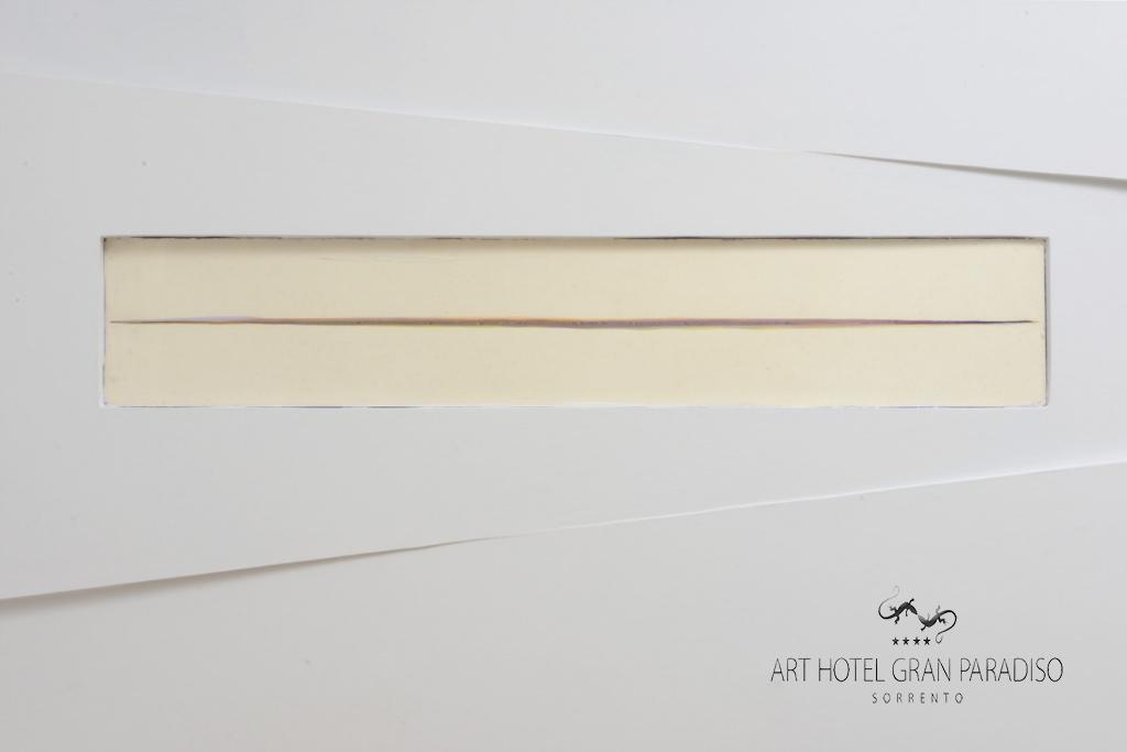 Art_Hotel_Gran_Paradiso_2013_130_Luca_Pancrazzi_2.jpg