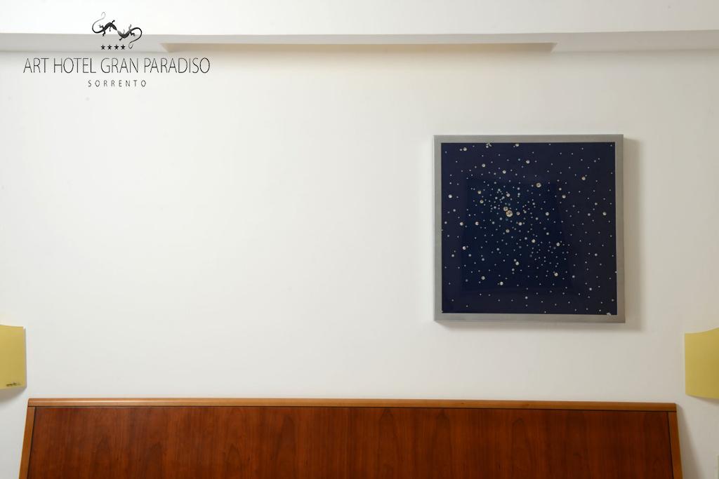 Art_Hotel_Gran_Paradiso_2013_206_Amedeo_Sanzone_4.jpg