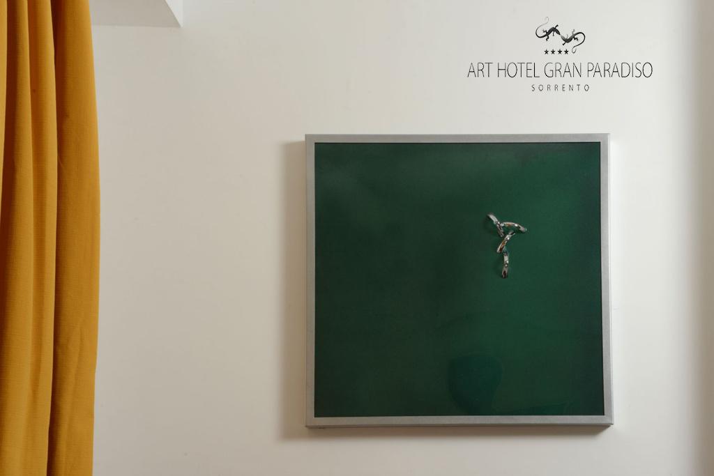 Art_Hotel_Gran_Paradiso_2013_206_Amedeo_Sanzone_5.jpg