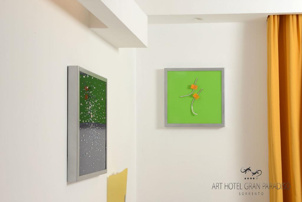 Art_Hotel_Gran_Paradiso_2013_206_Amedeo_Sanzone_6.jpg