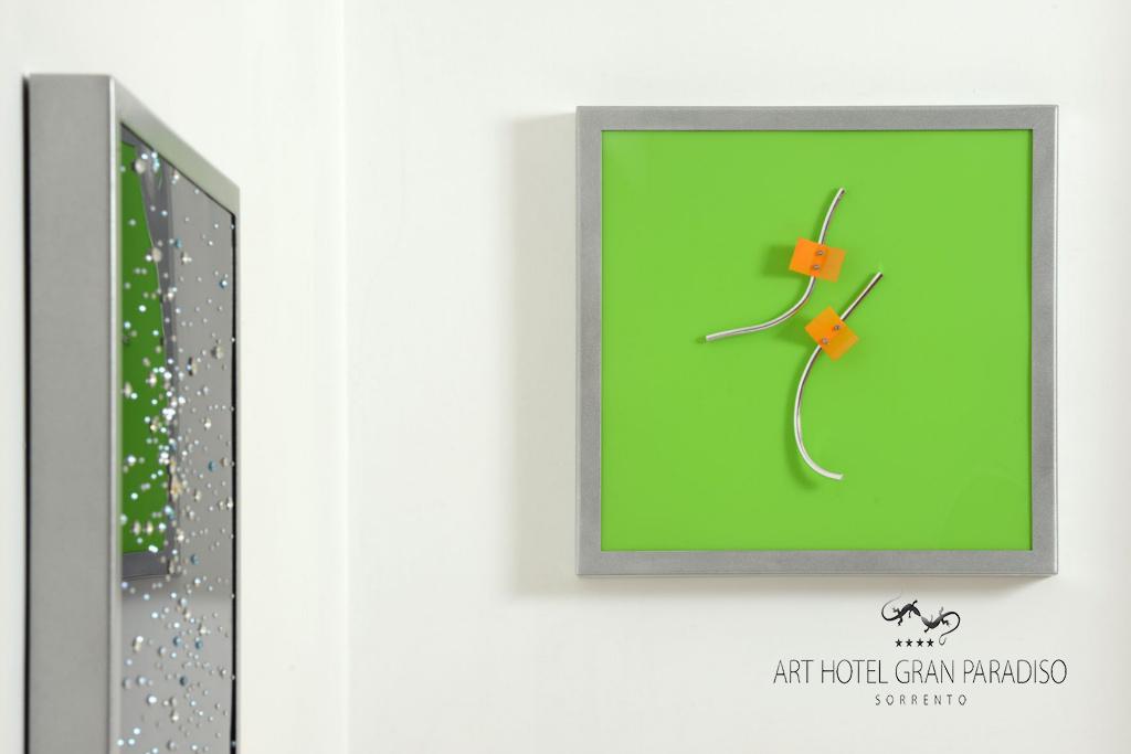 Art_Hotel_Gran_Paradiso_2013_206_Amedeo_Sanzone_7.jpg