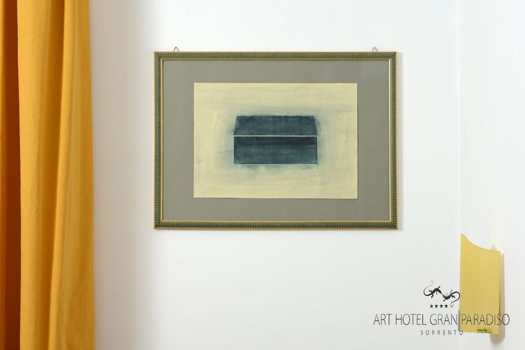 Art_Hotel_Gran_Paradiso_2013_207_Marco_Tirelli_5.jpg