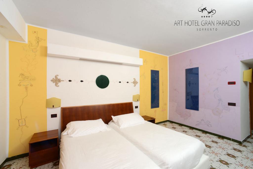 Art_Hotel_Gran_Paradiso_2013_209_Maurizio_Elettrico_1.jpg